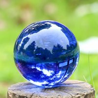 antique plant stand - Blue Asian Rare Natural Quartz Magic Crystal Healing Ball Sphere mm Stand