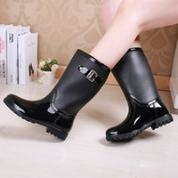 Good Quality Rain Boots Reviews | Good Quality Rain Boots Buying ...