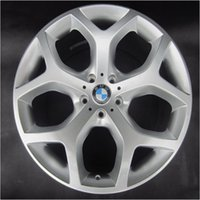 Wholesale LY665357 BW car rims Aluminum alloy is for SUV car sports Car Rims modified in in in in in