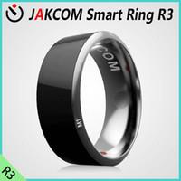 aa scale - Jakcom Smart Ring Hot Sale In Consumer Electronics As Yunmai Mini Smart Fat Scales Digital Clock Plug Pkcell Aa