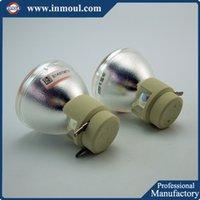 Wholesale Original Projector Bulb Osram P VIP180 E20 J J1X05 for BENQ MP626