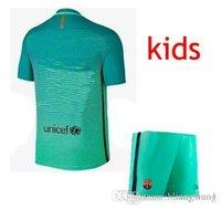Rugby ak training - Customized Thai Quality soccer shirt Soccer Children Adult Clothes Rugby Wear Training Apparel socks AK