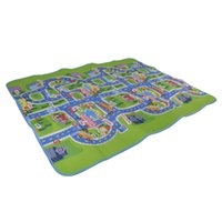 activity room for kids - Activity children puzzle play mat baby for kids room carpet rug blanket learning educational wisdom toys for boys girls