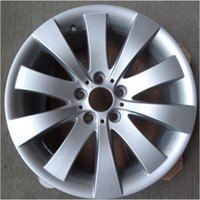 Wholesale LY8800386 BW car rims Aluminum alloy is for SUV car sports Car Rims modified in in in in in