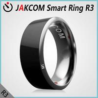 Wholesale Jakcom R3 Smart Ring Computers Networking Laptop Securities Best Laptops I3 Tablet Laptop
