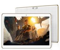 El envío libre 9.6 avanza a poquitos mtk6592 el androide 5.1 de la tableta de la base 3G GPS de Octa 4GB a 32GB / 64GB 2560 * 1600 IPS pantalla de la cámara dual 5.0MP