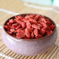 berry prices - factory outlet natural dried goji berries tea g price good for body organic wolfberry herbal tea