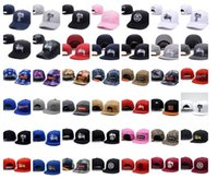 Unisex stussy hats - 2017 new mens STUSSY Adjustable Fashion Baseball Caps Summer Men and Women Sun Hats Hip Hop Gorras snapback hats cheap ball caps Snapbacks