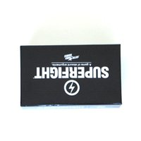 Wholesale SUPERFIGHT Card Core Deck Superfight Card Superfight Game