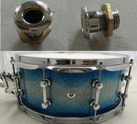 air drum set - air vents drum set drum part accessory