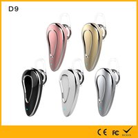 apple new iphone release - For new released bluetooth earphone True Bluetooth Stereo Earphones Wireless Earbuds Bluetooth for iphone xiaomi huawei