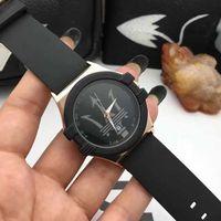 Wholesale 2017 NEW Luxury Brand Women Men Sport Watches Men s Quartz Clock Man Army Military Leather Wrist Watch Relogio Masculino