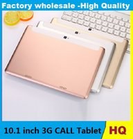Quad Core Android 5.1/Android 4.4 16GB 9.7 Inch MTK6582 quad-core 3G talk phablet tablet 10 Inch high-definition Tablet PC 1G +16G large entertainment MTK6580 android wifi
