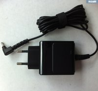 aspire ac adapter - V A AC Adapter Wall EU Plug Charger for Aspire Switch SW5