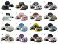 Wholesale 2017 snapback hats online review hater snapback caps Hater caps Headwear Hats Shop The Largest Range Onlinestore