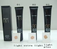 Wholesale lowest price New HOT makeup PREP PRIME BEAUTY BALM SPF BB cream ML DHL