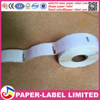 address printing - Dymo Compatible Labels Return address label x mm Labels Per Roll