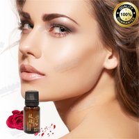 Wholesale Beauty Health Essential Oil Soothing Relax And Relieve Stress Improve Sleep Spa Massage Aromatherapy Oil Pure Natural Extract