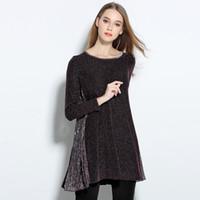 Cheap Ladies Xxxxxl Size Clothing | Free Shipping Ladies Xxxxxl ...