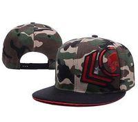 best dj brand - 2016 Fashion MetalBaseball Hat Best Quality Brand Snapback Cap For Men Women hip hop snaback hats dancer hat DJ hat