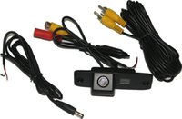 Wholesale Car Back Up Rear View Reverse Reversing Parking Camera for Chrysler c M srt8 magnum Sebring
