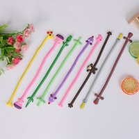 Universal animal earphones - Cartoon Animals Wire Manager Earphones Organizer Cable Winder Cord Router