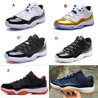 Cheap Hight Cut mens Air Retro 11 12 13 Basketball Shoes Best Men Winter Air Retro 7 9 Basketball sneakers women