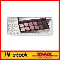 art shade - 2016 NEW Laura Mercier Eye Art Artist s Palette eyeshadow makeup cosmetics Limited Edition make up Shades