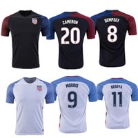 Cheap Whosales 16 17 Soccer Jersey American Football Jacket pants Team Customizable Children Football Shirt Jerseys Soccer Training Suit Kit