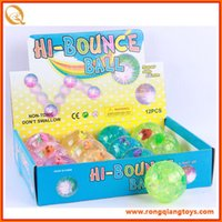 Wholesale Bounce ball