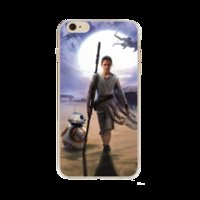 america cell phone - America Star Wars Patern For iphone p P S Cell Phone Cases Protection Phone Cover TPU Shock Proof Slim Anti Scratch Protective