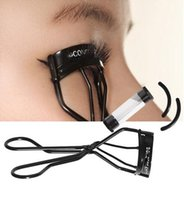 Wholesale Eyelash curler replacement pads curling beauty make up tools