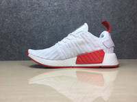 adidas nmd r2 pink white 6 The Source