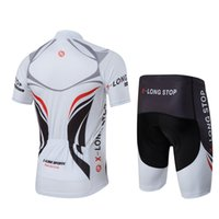 bicycle t shirts - New Cycling Jersey ciclismo ropa tops bicycle MTB clothing jacket t shirt for Man s Cycling Clothing