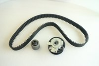audi timing belt kit - New Timing Belt Kit for FORD GALAXY VW PASSAT SEAT AROSA Skoda FABIA Audi A3 A4