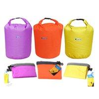 Cheap as pic bag pucca Best Yes HW157 bag korean