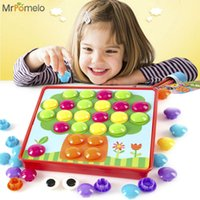 Cheap Animals puzzles Best Animal > 3 years old kid