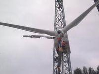 Wholesale 2017 year hot sale mw wind turbine Wind Power Generator Application wind turbine