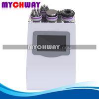 Cheap CE Cavitation Best White 110v and 220v Ultrasonic