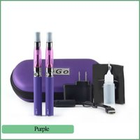 Electronic cigarette brands green