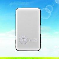 band plugs - M6 Android DLP LED Projector Smart TV Box XBMC G GB Miracast DLNA G G Dual Band WiFi Bluetooth HDMI EUUS UK Plug