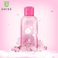 best cleaning agent - 2016 Corrector Maquillaje Ukiss Powder Puff Cleaning Agent Cosmetic Brush Detergent To Clean The Best Helper ml