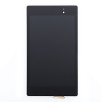 asus nexus mobile - Mobile Phone Accessories Parts Mobile Phone LCDs New LCD For ASUS Google Nexus nd Gen LCD Digitizer Touch Screen Assembly
