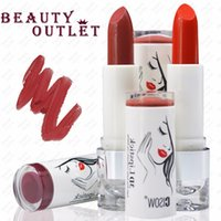 beauty brand names - Beauty Outlet super shiny supple comfortable types ingredients long wear brand name lipstick lipsticks