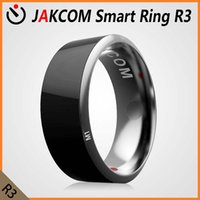 best lenovo notebook - Jakcom R3 Smart Ring Computers Networking Laptop Securities Lenovo Yoga Cheapest Laptops Best Notebooks