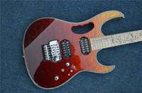 Wholesale Custom shop more colour electric guitar perfect workmanship excellent electric guitar