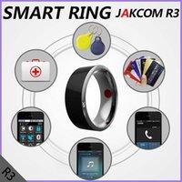 Wholesale Jakcom Smart Ring R3 Hot Sale In Consumer Electronics Radio As Vintage Radio Alarm Clock World Radio