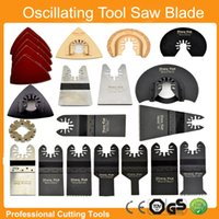 Other band saws blades - 42 Kits Oscillating multi Tool Saw Blades Accessories fit for Multimaster power tools Hacksaw Saw Wood Band Saw Diamond