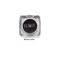 Wholesale Beauty Permanent Makeup ink pigment ml Deep coffee Tattoo Color ink Set for tattoo eyebrow Lip makeup