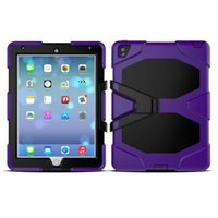 Wholesale Tablet PC case mini for Ipad and PC protective shell